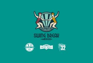 Swing Break México… un paraíso para el lindy hop
