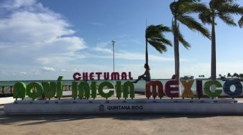 Mover a SECTUR federal a Chetumal tendrá mucho costo