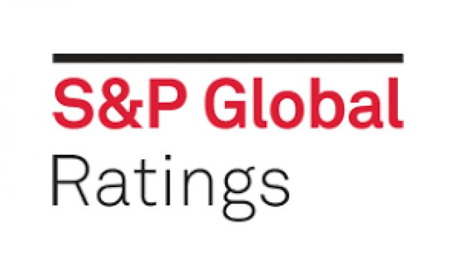 S&P Global Ratings subió la clasificación del FOVISSSTE